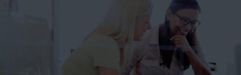 Proceed - the only SAP service partner specialising in data management in the UK