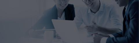 Analyse and streamline your data prior to running Business Suite on HANA using HANA data analysis software