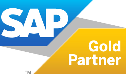 Proceed Partner Status Logo