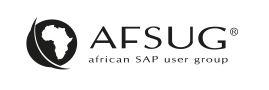 Africa SAP User Group