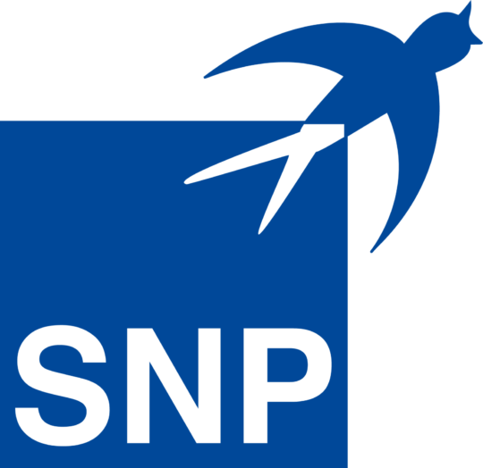SNP Group